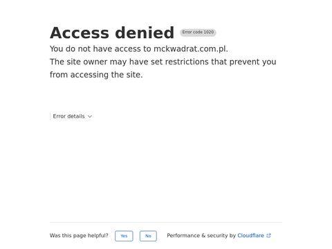 Mckwadrat.com.pl przypinki studniówkowe
