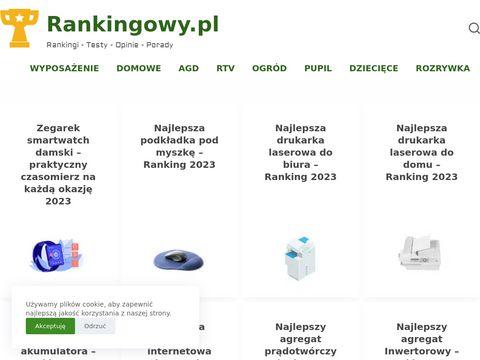 M-garden.com.pl donice drewniane