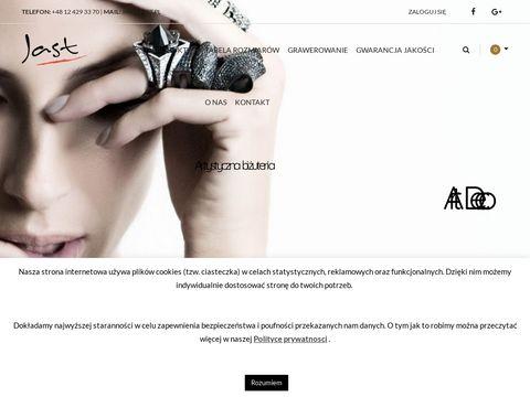 Jast.pl