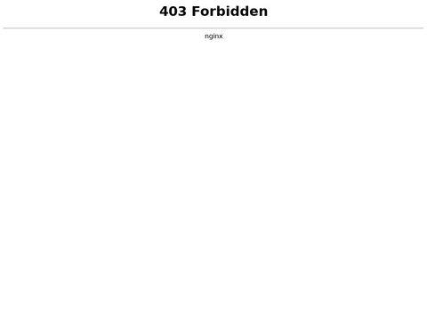 JazdaMarzen.pl - prezenty motoryzacyjne