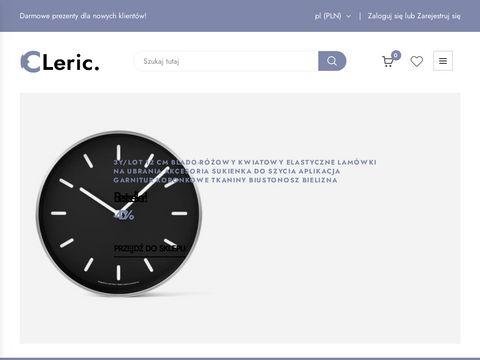 Kamyczek.net.pl
