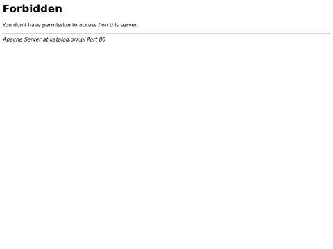 Katalog.orx.pl