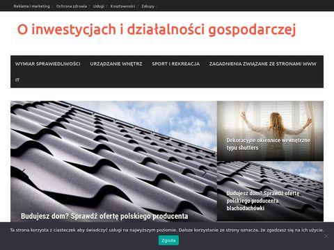 kawroz.pl