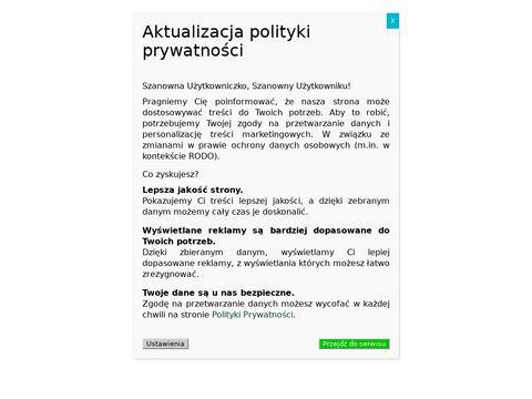 Kwaterypracowniczekrakow.pl