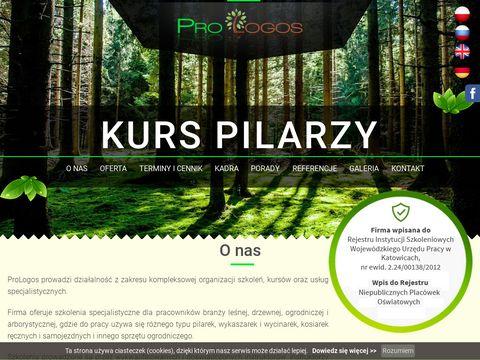 Kurspilarzy.pl