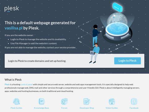 Vasilisa.pl prawo Rosji