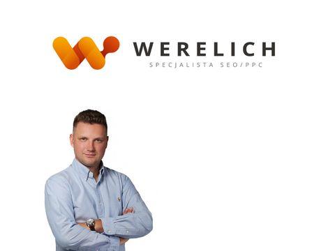 Werelich.pl - jaką wybrać dietę