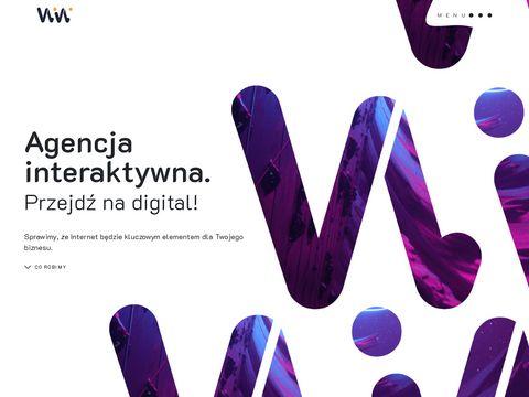 WiWi.pl linki sponsorowane