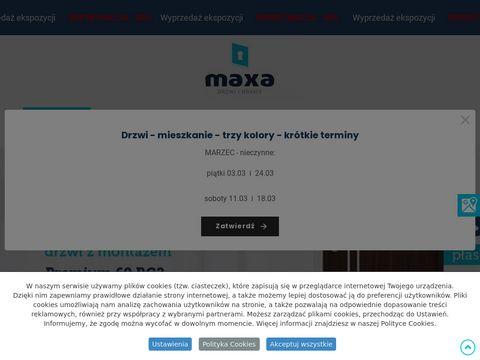 ABRA spółka z o.o Gerda Szczecin