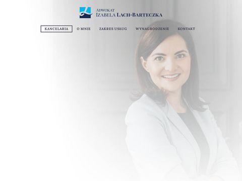 Adwokat-lach.pl