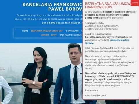Adwokat-wroclaw.info.pl