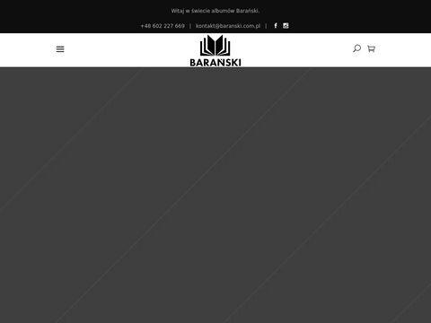 Baranski.com.pl