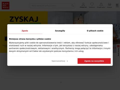Brw.com.pl fotele