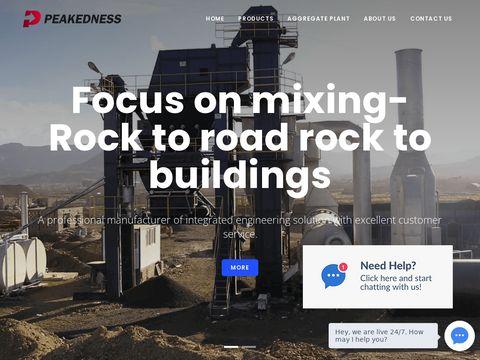 Chmeble.pl kuchnie na wymiar