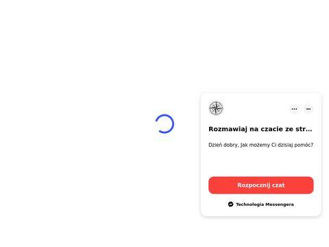 CHM Polska szlifierka do wałków i płaszczyzn