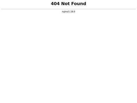 Czyzewskiego1.pl mieszkania Kraków sprzedaż