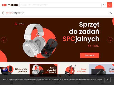 Digitalo.pl artykuły papiernicze i biurowe