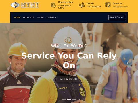 Djbis.com.pl na wesele Łódź - cennik