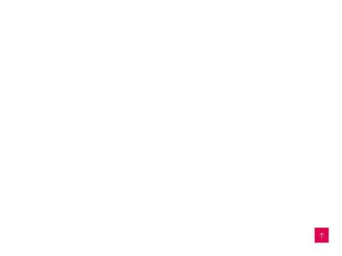 Dreampromotion.pl - reklama świetlna Warszawa