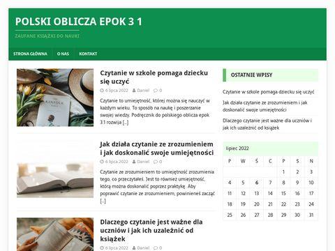 E-dolar.pl kantor online Iława