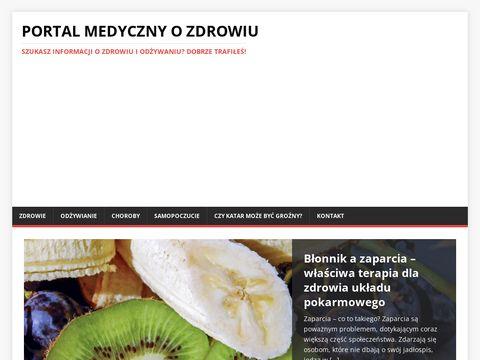 EDM Plus elektroniczna dokumentacja medyczna