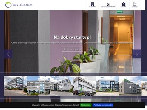 Euro-centrum.com.pl