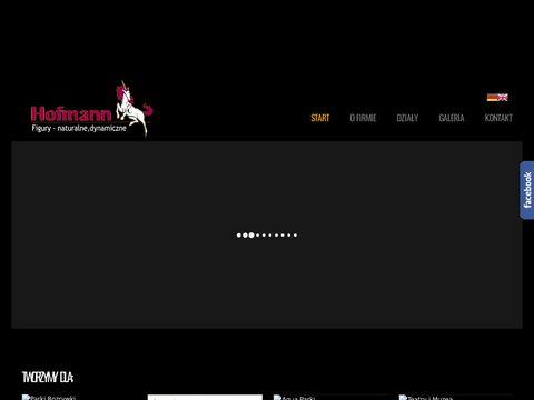 Flexteam.pl dla kogo agencje pracy za granicą
