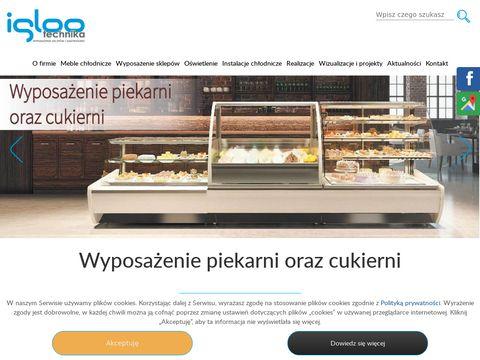 Iglootechnika.pl