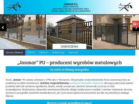 Janmarpu.pl