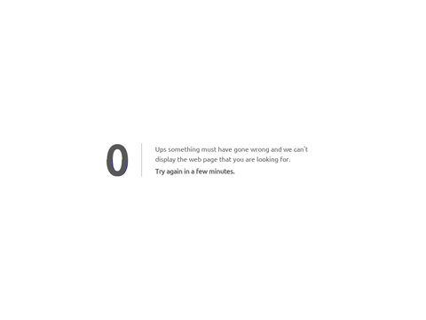 Klockidlaciebie.pl - zabawki
