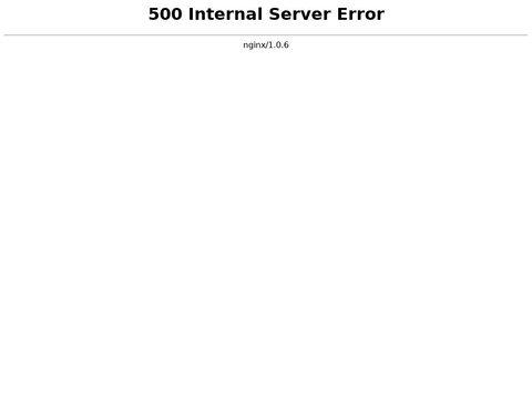 Kominy7.pl systemy komnowe