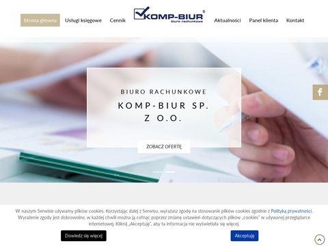 Komp-biur.pl