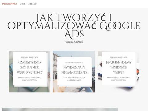 Kancelariaobligatariuszy.pl obligacje Getback