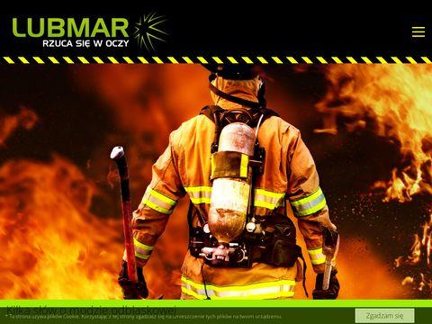 Lubmar-odblaski.pl