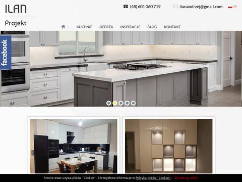 Meble-nawymiar.netSzczecin