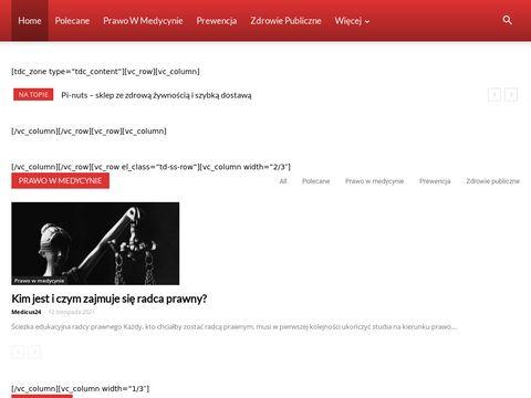 Medicus24.pl