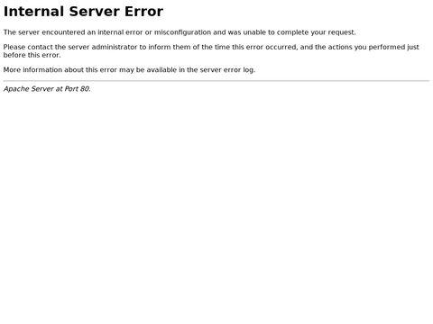 Neurologprzygodzice.pl profilaktyka uzależnień