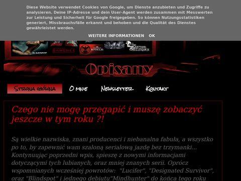 Opisany.pl