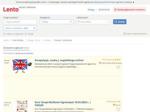 Openconexus.pl - praca w Australii