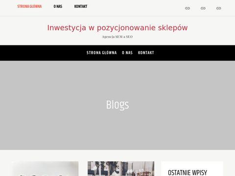 Pityelektronicznie.pl 2015