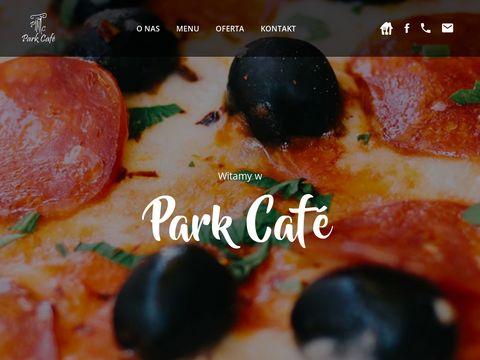 Park-cafe.pl wieczory kawalerskie Olsztyn