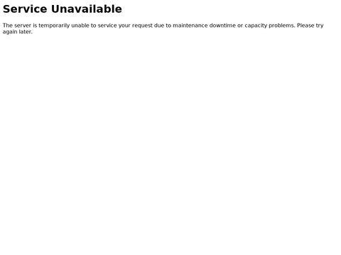 PAJO mieszkania na sprzedaż Poznań