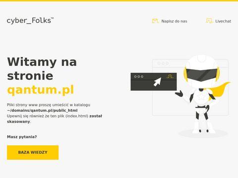 Qantum.pl