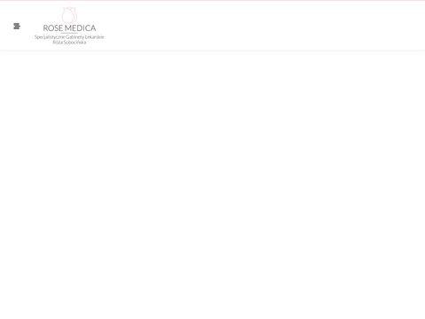 Rosemedica.pl USG