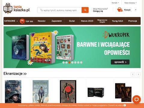 Ravelo.pl - dekoracje do domu