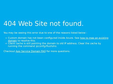 Raven-fishing.pl wędkarskie sklepy internetowe