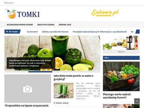 Katalog stron biznesowych internetowych