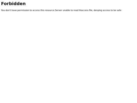 Vitastyle.pl żywność ekologiczna