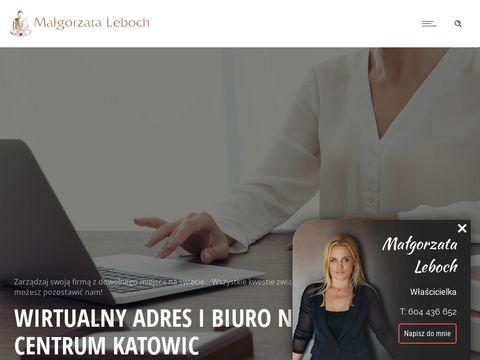 Wirtualnyadres.com.pl