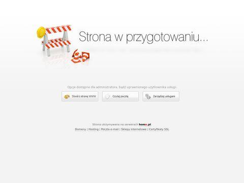 Wemhoff sp. z o.o.